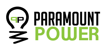 paramount-power-transparent-logo