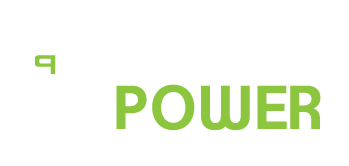 paramount-power-white-transparent-logo