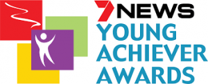 young achiever award